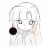 ElieKh's avatar
