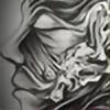 elielikeanaeel's avatar