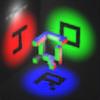 elieljordan's avatar