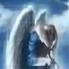 eliemadilean's avatar