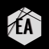 Elieskt's avatar