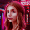 eliesparks's avatar