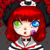 ElievonSugar's avatar