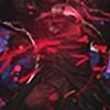 Eliezer-LostBoy's avatar