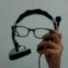 EliezerGrawe's avatar