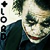 Eliezerlopez's avatar