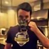 eLiffrig's avatar