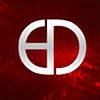 elifodul's avatar