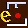 eliftekneci's avatar