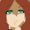 eligajdosova's avatar