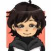 Eligap's avatar