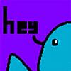 eLights's avatar