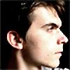 Eligius57's avatar