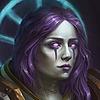 Eligoon's avatar