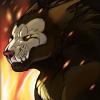 EligosArt's avatar