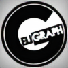 EliGraph's avatar
