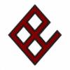 elihaun's avatar