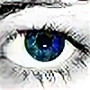 Eliirilil's avatar