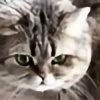 Eliixiir's avatar