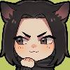 eliiyum's avatar