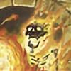 elijah9999888's avatar