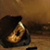 ElijahBI's avatar