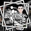 ElijahBlack8's avatar