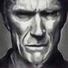 elijahconrad's avatar