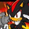 elijahcraft's avatar