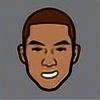 ElijahEJ's avatar