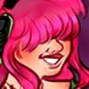ElijahFoxArts's avatar