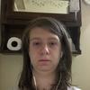 elijahish771's avatar