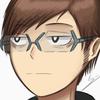 ElijahReyes's avatar