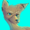 elijahseh's avatar