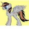 ElijahShy's avatar