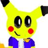 ElijahThePikachu's avatar
