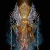 elijahuskey's avatar