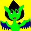 ElijahZx360's avatar