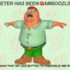 elijenkenson's avatar