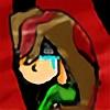 Elijeo's avatar