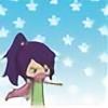 elijoy's avatar
