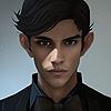 Elikal's avatar