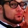 ElikCzar's avatar