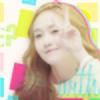 EliKwon's avatar