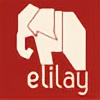 elilay's avatar