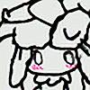 ElilB8's avatar