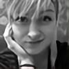 Elile's avatar