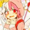 Elilia93's avatar