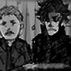 Elilian's avatar