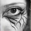 Elillith's avatar